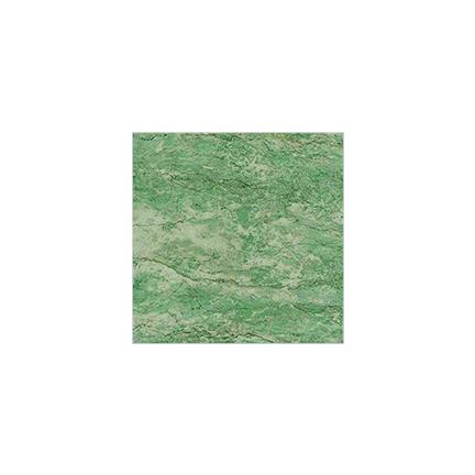 Սալիկ հատակի     31.6x31.6 Charango Esmeralda