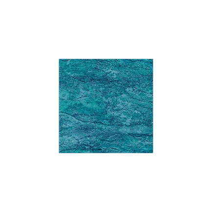 Սալիկ հատակի     31.6x31.6 Charango Azul