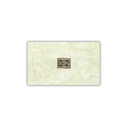 Դեկոր 27x41.5 Fagot Verde Trombon