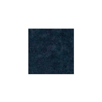 Սալիկ հատակի     31.6x31.6 Cozad Azul