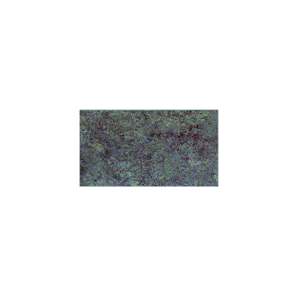 Սալիկ պատի 23x33.5 Nebraska Azul