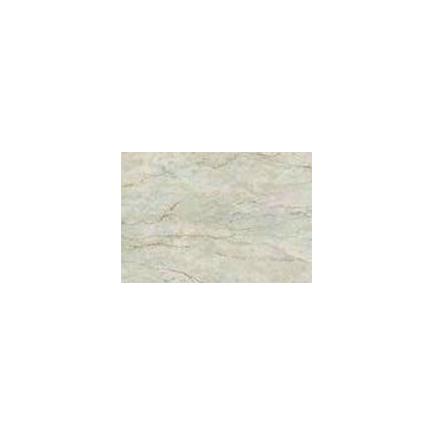 Սալիկ պատի  23x33.5 Arpa Verde