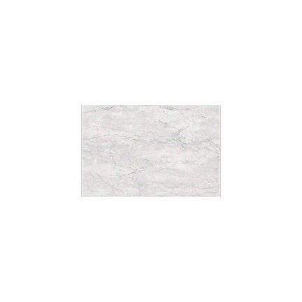 Սալիկ պատի 23x33.5 Arpa Gris