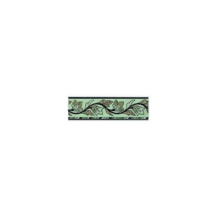 Կարնիզ    6.7x23 List Ukelele Verde