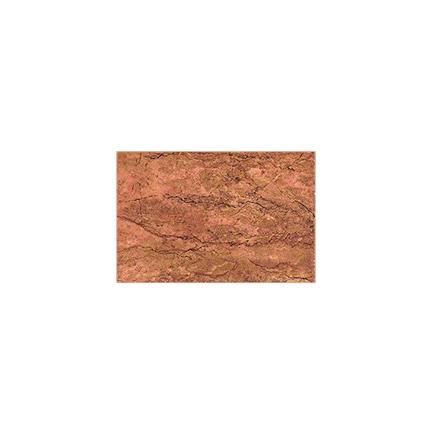 Սալիկ պատի 23x33.5 Arpa Marron