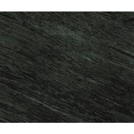 Սալիկ հատակի    59.3X89.3 LIPARI -CR NEGRO