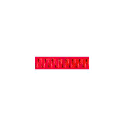 Կարնիզ    8x31.6 List Paralela Rojo