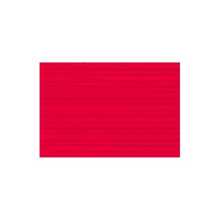 Սալիկ պատի 31.6x45.3 Croquiz Rojo