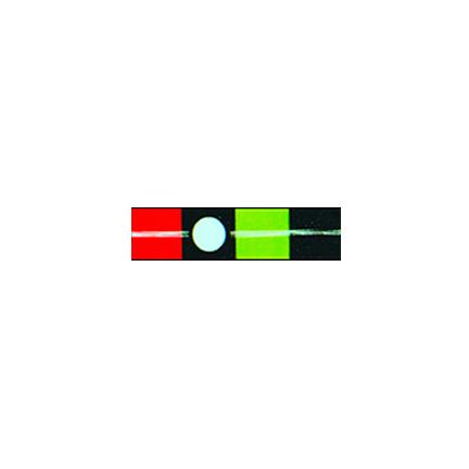 Կարնիզ    8x31.6 List Simetria