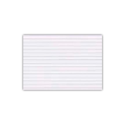 Սալիկ պատի 31.6x45.3 Croquiz Blanco