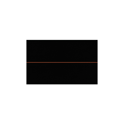 Սալիկ պատի  27x41.5 Suite Negro