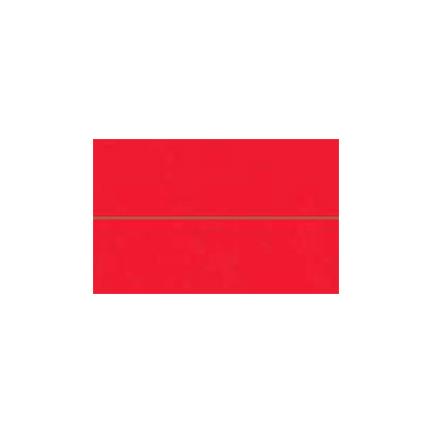 Սալիկ պատի  27x41.5 Suite Rojo