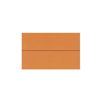 Սալիկ պատի  27x41.5 Suite Camel