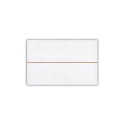 Սալիկ պատի 27x41.5 Suite Blanco