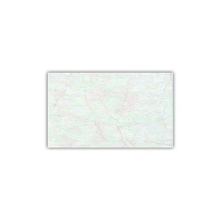 Սալիկ պատի 27x41.5 Fagot Verde
