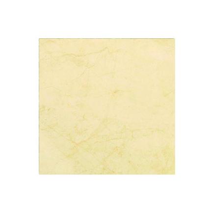 Սալիկ հատակի 44.0x44.0 BEIRES
