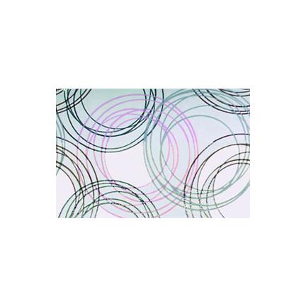Դեկոր  31.6x45 Linen Blanco Dec Rain
