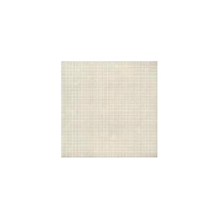 Սալիկ հատակի 31.6x31.6 Linen Marfil