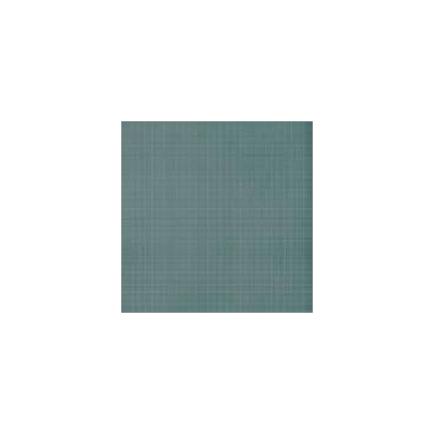 Սալիկ հատակի 31.6x31.6 Linen Gris