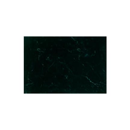 Սալիկ պատի 31.6x45 Apuan Negro ZOC  PB44