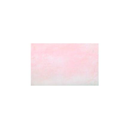 Սալիկ պատի 25x36.5 Basila Rosa