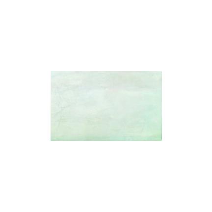 Սալիկ պատի 25x36.5 Basila Gris