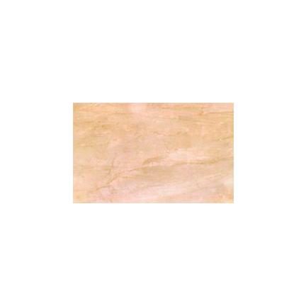 Սալիկ պատի 25x36.5 Basila Beige