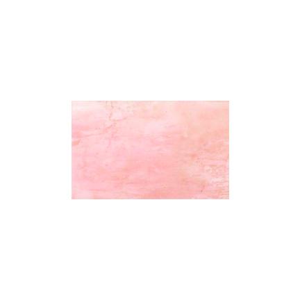 Սալիկ պատի 25x36.5 Basila Rosa ZOC