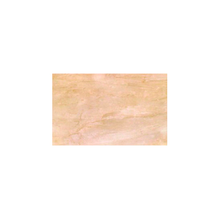 Սալիկ պատի 25x36.5 Basila Beige ZOC