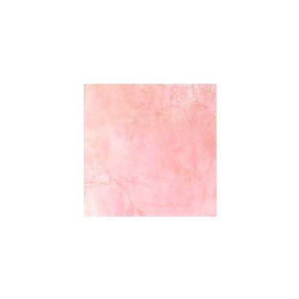 Սալիկ հատակի 31.6x31.6 Basila Rosa ZOC