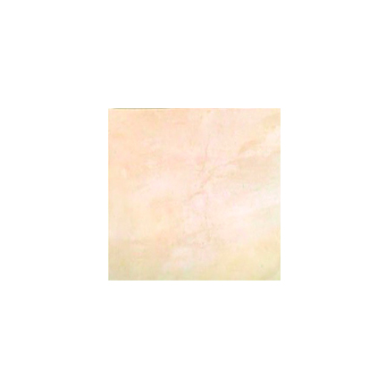 Սալիկ հատակի 31.6x31.6 Basila Beige ZOC