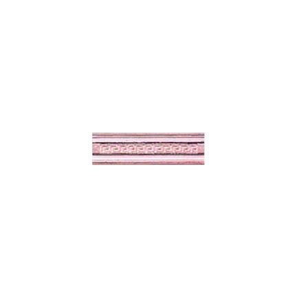 Կարնիզ 7.5x25 Basila Rosa List EGE