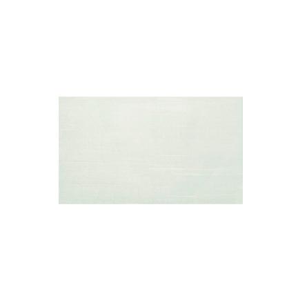 Սալիկ պատի 25x36.5 CANAPA BLANKO