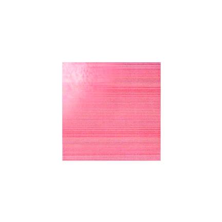 Սալիկ հատակի 30x30 IRINA ROSA P.C