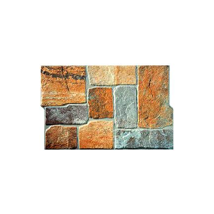 Սալիկ պատի 26.3x47.5 RV Apolo Natural