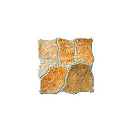 Սալիկ պատի 30.5x30.5 Tesela Biege
