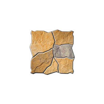 Սալիկ պատի 30.5x30.5 Tesela Natural
