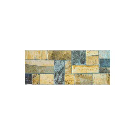 Սալիկ պատի 15x45 URANO NATURAL