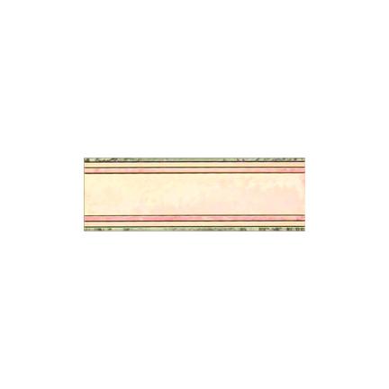 Դեկոր15x40 Tabica Rocco Coral lineal