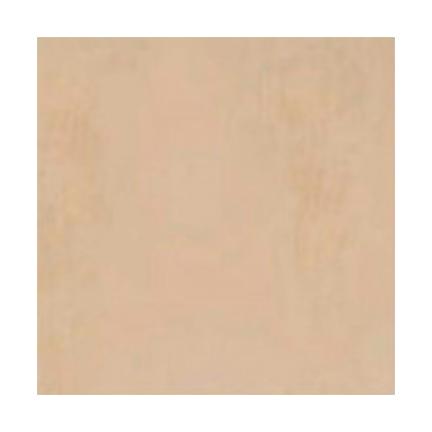 Սալիկ հատակի 60x60 BEIGE AMBAR PULIDO