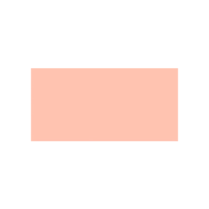 Սալիկ պատի 25x50 Elegance Rosa