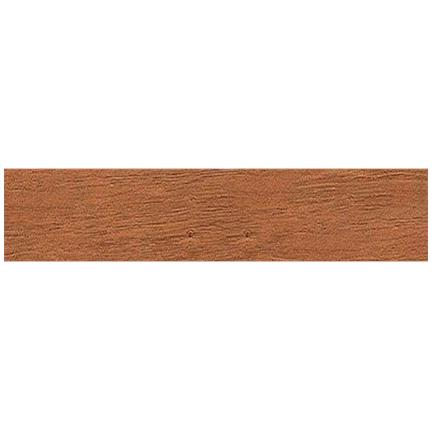 Սալիկ հատակի պրեսգրանիտե 15x90 Golden Oak