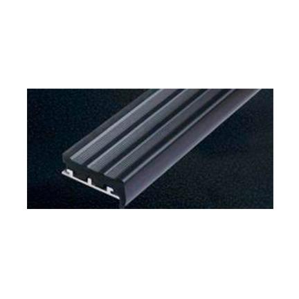 Durastep Jumbo DST 933 250 cm, Black 32952