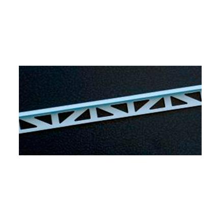 Durabord DBP 946 250 cm, Blue Pastel 32934