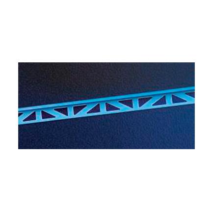 Durabord DBP 857 250 cm, Royal Blue 32898