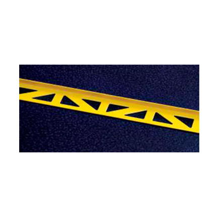 Durabord DBP 858 250 cm, Yellow 32899