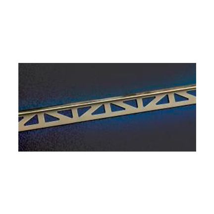 Durabord Star DBP 861-S 250 cm, PVC Gol 32916