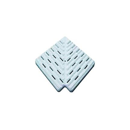 Ցանց անկյունային ջրահեռացման 24.5X24.5