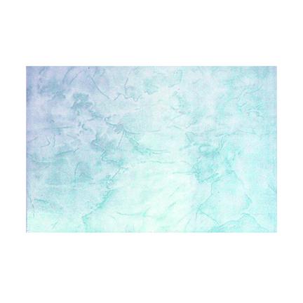 Սալիկ պատի 20x30 Light Blue