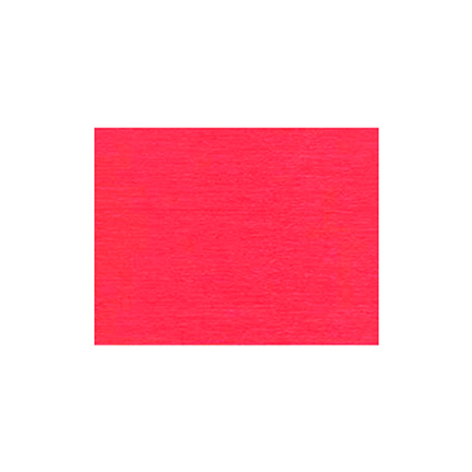 Սալիկ պատի 31.6x45 TARIM ORANGE